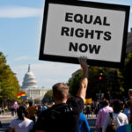 Equal_Rights_Now_National_Equality_March_Washington_DC_2009_4006527887