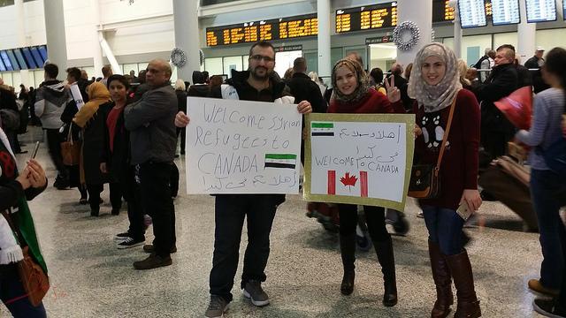 canada resettlement