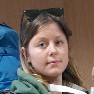 Isabel Scharrer