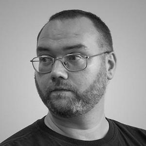 avatar for Thomas Fellinger