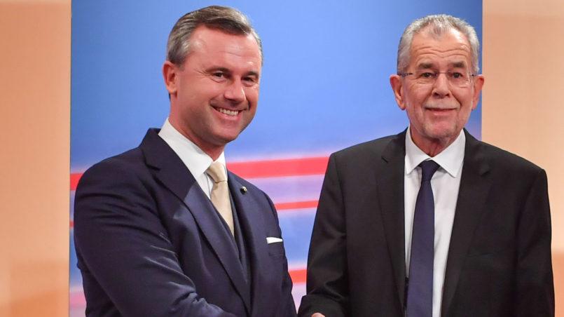 20161204_Bundespräsidentenwahl_4945