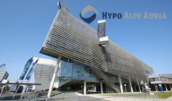 hypo header