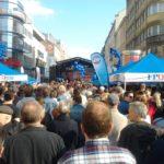 FPÖ Wahlkampf Mai 2016_5