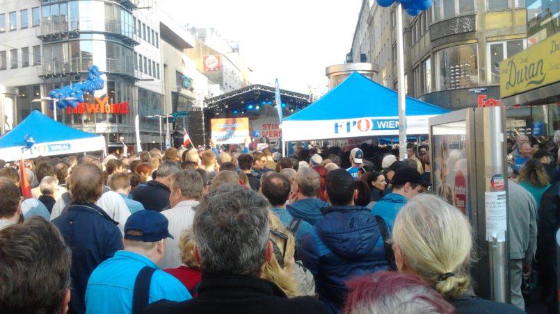 FPÖ Wahlkampf Mai 2016_4