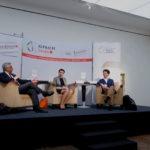 Alpbach Talks: Bürgerrechte im digitalen Zeitalter