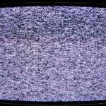 Bildempfangsstörung_Analoges_Fernsehen