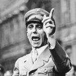 Bundesarchiv Bild 102-17049, Joseph Goebbels spricht