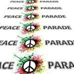 Peace Parade 2016