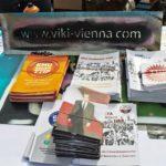 Viki-Vienna