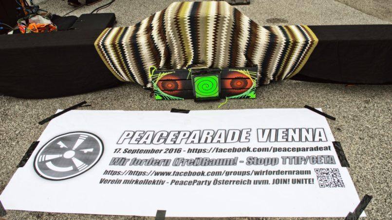 PP16-Banner