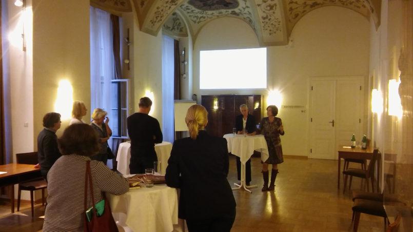 Bezirksbudget 13.10.2016