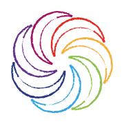 avatar for Redaktion