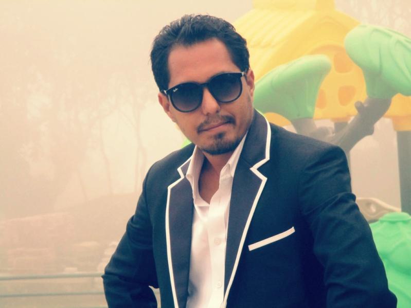 avatar for Bravo Aatma