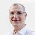 Gerhard Kaspar