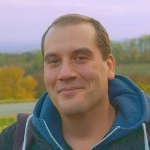 Nikolaus Manoussakis