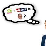 Kreiskys ÖVP