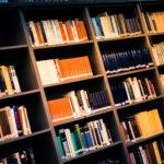 Die Alchemie des Lesens