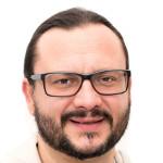 Alexander Stipsits