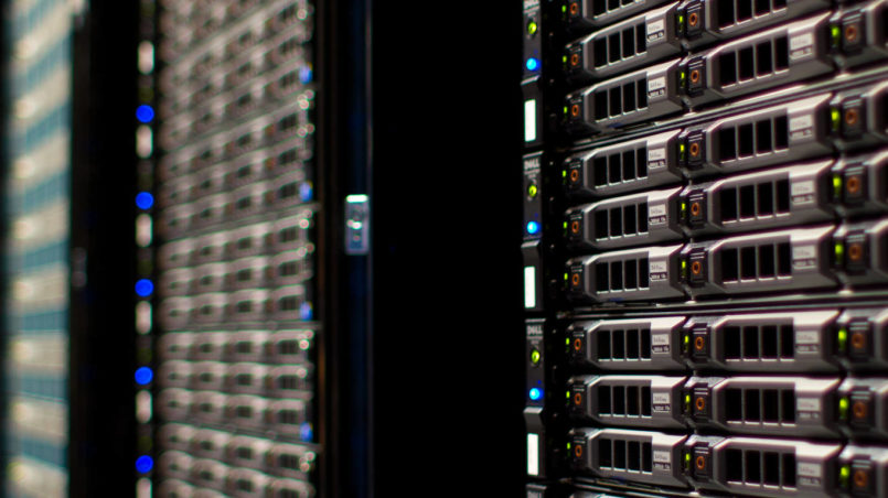 Wikimedia_Foundation_Servers-8055_13