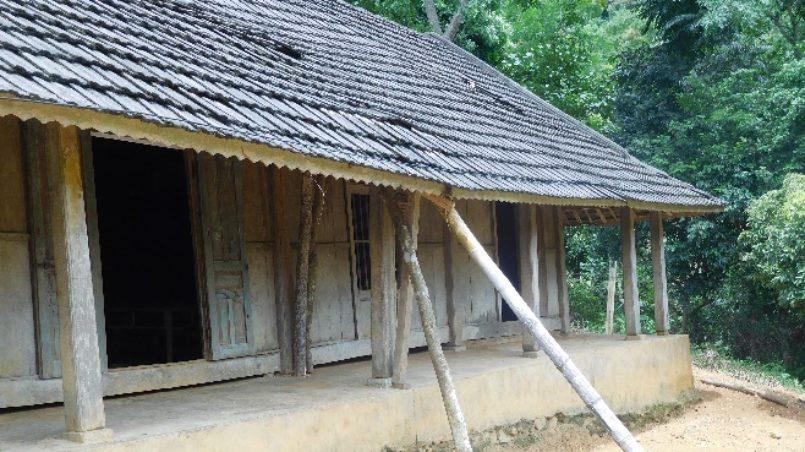schoolbuilding 2