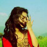 03_MyFirstEverCrush03_by_BravoAatma_CCBYSA40