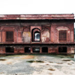 Inside Red Fort 3