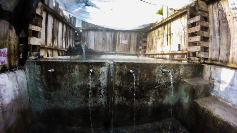 06-Heißes Wasserbad_byIsabelScharrer.jpg