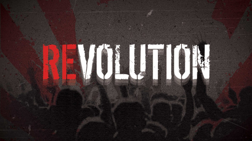 R1_RealRevolution
