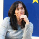 EuropaDIALOG_Bettina-Prendergast_S_a01__311726_©-Katharina-Schiffl