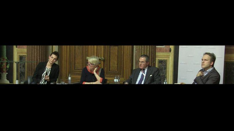Panel-OSCE