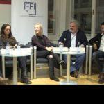 Panel-Sittenwächter