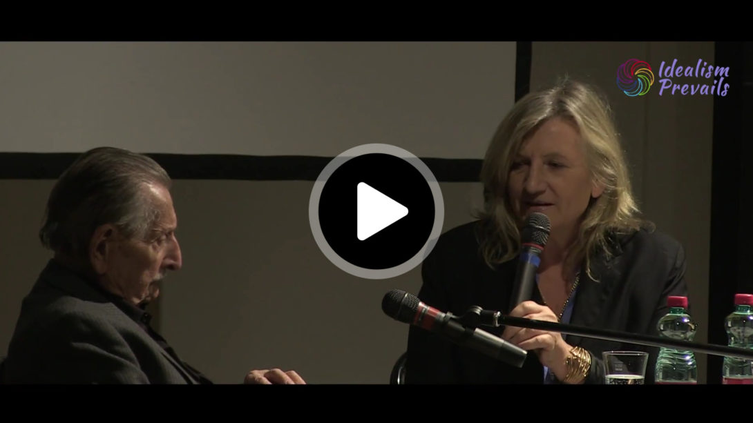 Feingold-Hager-Video