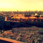 01_Jerusalem_bySumanaSingha_CC_BY_SA_4.0