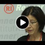 OSCE-Muttonen-Video