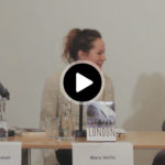 London-Panel-Video
