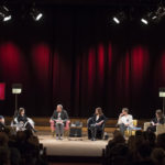 Teilnehmer_ORF_DialogForum_Alpbach
