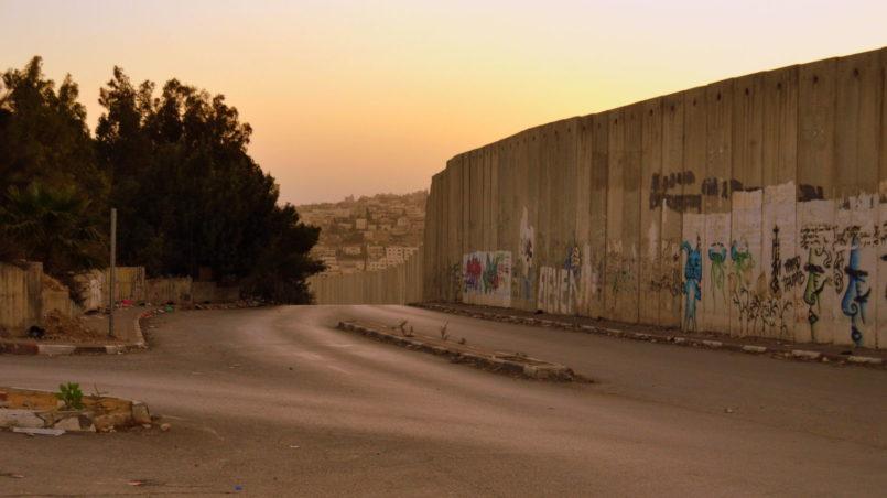 03_Apartheid Wall_bySumanaSingha_CC_BY_SA_4.0