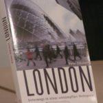 BUCH-LONDON