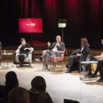 Teilnehmer - ORF-DialogForum - Die Rückkehr des Feudalismus