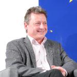 EuropaDIALOG_Ernst-Gelegs_a01_0902__Credit_Moni-Fellner
