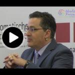 DASICON2017 Panel-Video