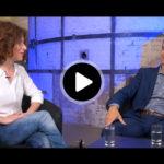 Daniele Ganser-Video