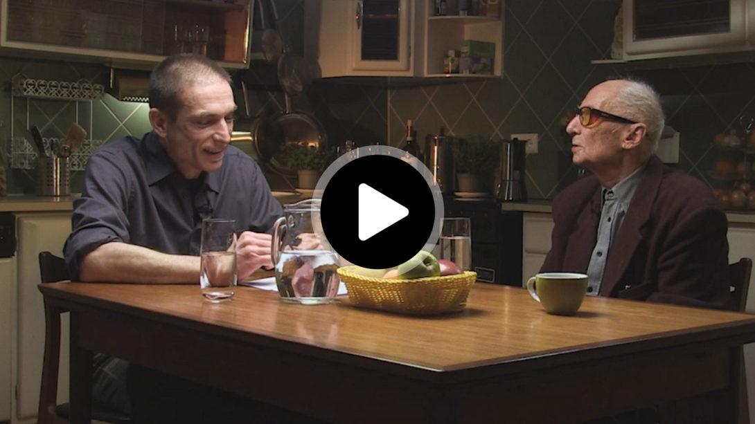 Gnauer - Holl-Video