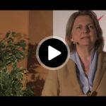 Kneissl-Video