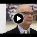 Migrant-Video