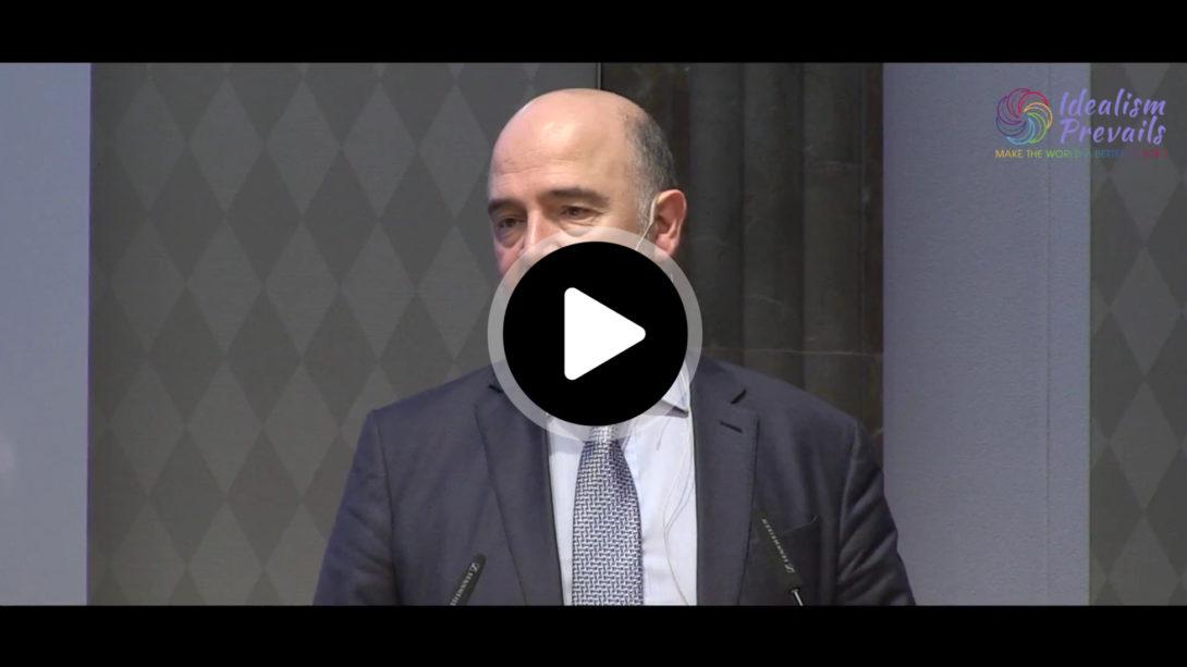 01_Moscovici_Video