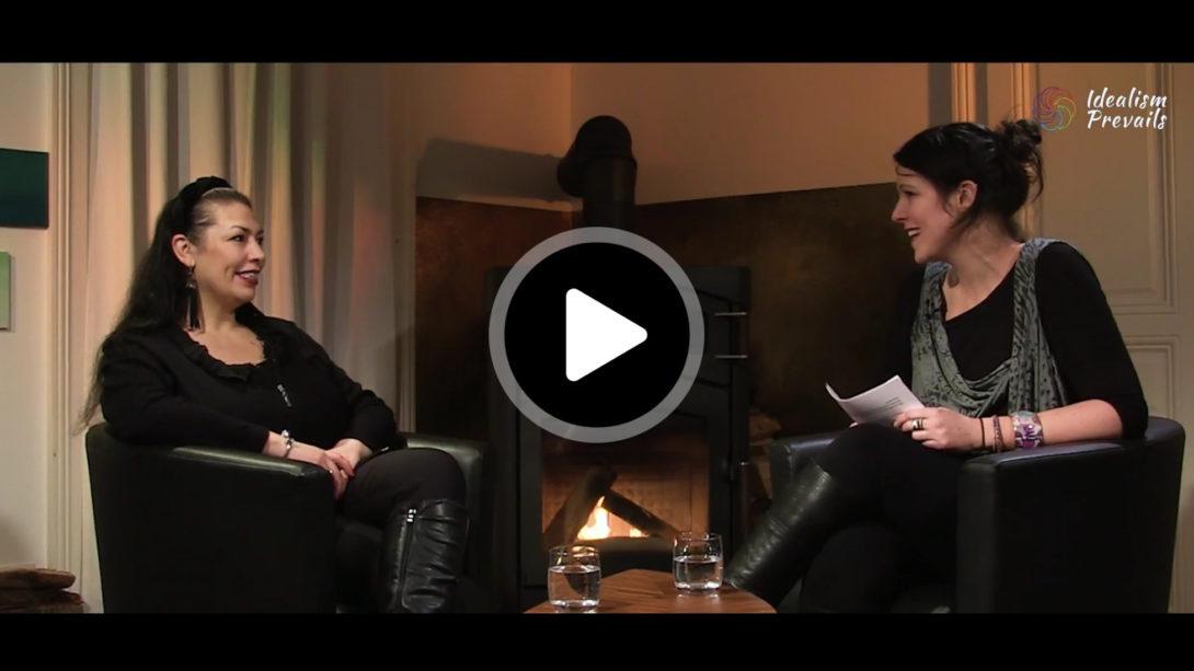 Paula PCay-Video