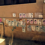 posters of martyrs