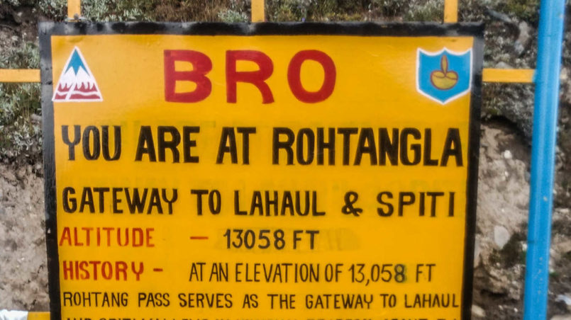 Rohtang-Pass 1