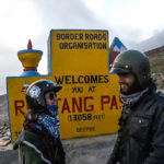 Rohtang-Pass 2